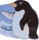 Pocket Penguin (Pocket Pals (Safari Ltd)) Cover Image