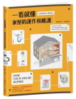 How Your House Works Cover Image