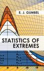 Statistics of Extremes Cover Image