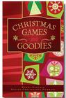 Christmas Games and Goodies Cover Image