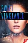 Swift Vengeance Cover Image