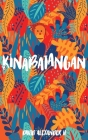 Kinabatangan Cover Image