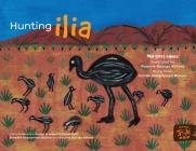 Hunting ilia Cover Image