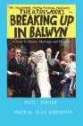 Breaking Up In Balwyn: A toast to money marriage and divorce (Picture Play #4) Cover Image