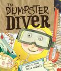 The Dumpster Diver Cover Image