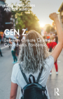 Gen Z: Between Climate Crisis and Coronavirus Pandemic Cover Image