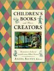 Children's Books and Their Creators Cover Image