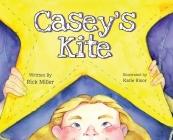 Casey's Kite Cover Image