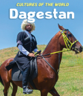 Dagestan Cover Image