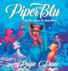 Piper Blu Cover Image