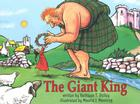 The Giant King Cover Image