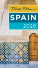 Rick Steves Spain 2020 (Rick Steves Travel Guide) Cover Image