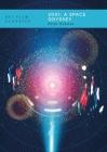 2001: A Space Odyssey (BFI Film Classics) Cover Image