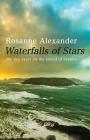Waterfalls of Stars: My Ten Years on the Island of Skomer Cover Image