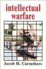 Intellectual Warfare Cover Image
