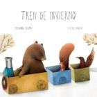 Tren de Invierno (the Winter Train) Cover Image