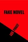 Fake Novel Cover Image