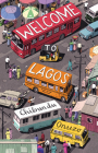 Welcome to Lagos Cover Image