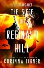 The Siege of Reginald Hill Cover Image