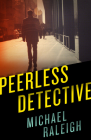 Peerless Detective Cover Image