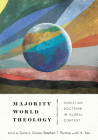 Majority World Theology: Christian Doctrine in Global Context Cover Image