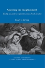 Queering the Enlightenment: Kinship and Gender in Eighteenth-Century French Literature (Oxford University Studies in the Enlightenment) Cover Image