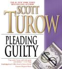 Pleading Guilty Cover Image