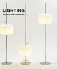 Lighting (Architecture & Interiors Flexi) Cover Image