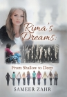 Rima's Dreams: From Shallow to Deep Cover Image