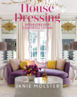 House Dressing: Interiors for Colorful Living Cover Image
