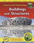 Buildings and Structures (Sci-Hi: Science and Technology) Cover Image