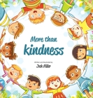 More than Kindness Cover Image