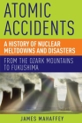 Atomic Accidents Cover Image