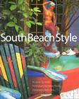 South Beach Style Cover Image