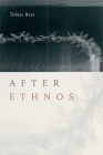 After Ethnos Cover Image