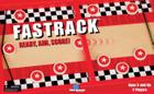 Fastrack Cover Image