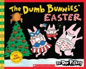 The Dumb Bunnies' Easter Cover Image