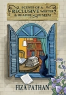 Scenes of a Reclusive Writer & Reader of Mumbai: Essays Cover Image