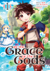 By the Grace of the Gods 1 Cover Image