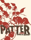 Patter Cover Image