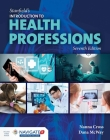 Stanfield's Introduction to Health Professions [With Access Code] Cover Image