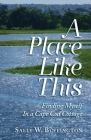 A Place Like This Cover Image