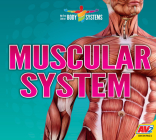 Muscular System Cover Image