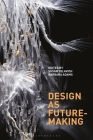 Design as Future-Making Cover Image