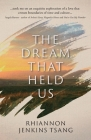 The Dream That Held Us Cover Image