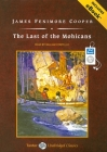 The Last of the Mohicans (Tantor Unabridged Classics) Cover Image