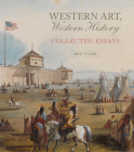 Western Art, Western History: Collected Essays Cover Image