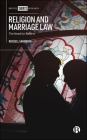 Religion and Marriage Law: The Need for Reform Cover Image