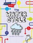 The Water Cycle (Flowchart Smart) Cover Image