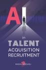 AI in Talent Acquisition Recruitment Cover Image